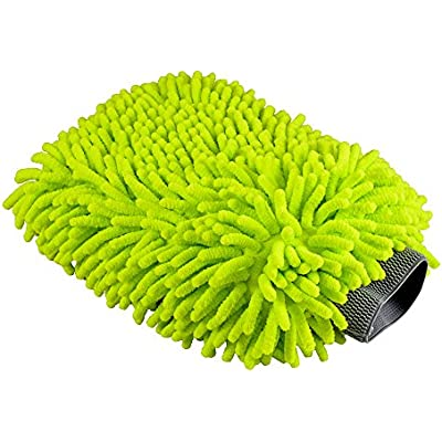 chemical-guys-mic_493-chenille-microfiber