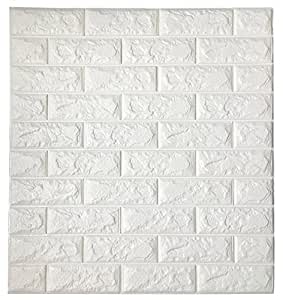 Art3d Peel And Stick 3d Wall Panels For Tv Walls Sofa