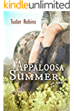 Appaloosa Summer (Island Trilogy Book 1)