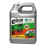 CLR Calcium Lime Rust Remover,