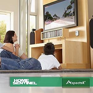 home sentinel puissant appareil anti moustique ultrasons et r pulsif insectes pour int rieur. Black Bedroom Furniture Sets. Home Design Ideas