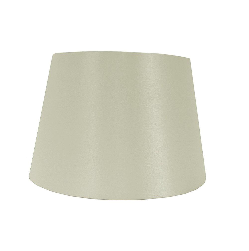 Pantalla lámpara color cónica para de de de o raso mesa SUqzVpM