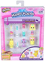 by Shopkins (68)  Buy new: $12.99$3.95 29 used & newfrom$3.95