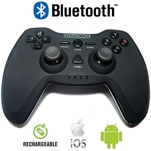 Matricom-G-Pad-BX-Wireless-USB-Rechargeable-Bluetooth-Pro-Game-Pad-Joystick-Samsung-Gear-VR-and-G-Box-Compatible