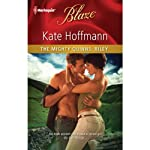 The Mighty Quinns: Riley | Kate Hoffmann