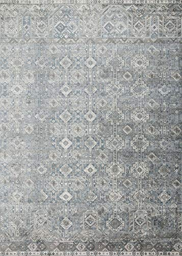 Loloi Rugs GRIFGF-01SL00C0F0 Griffin Collection Area Rug 12