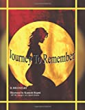 Journey to Remember, D. Bhandari, 1452012121