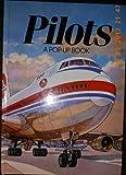 Pilots, Peter Seymour, 0525673725