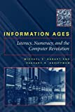 Information Ages, Michael E. Hobart and Zachary S. Schiffman, 0801864127
