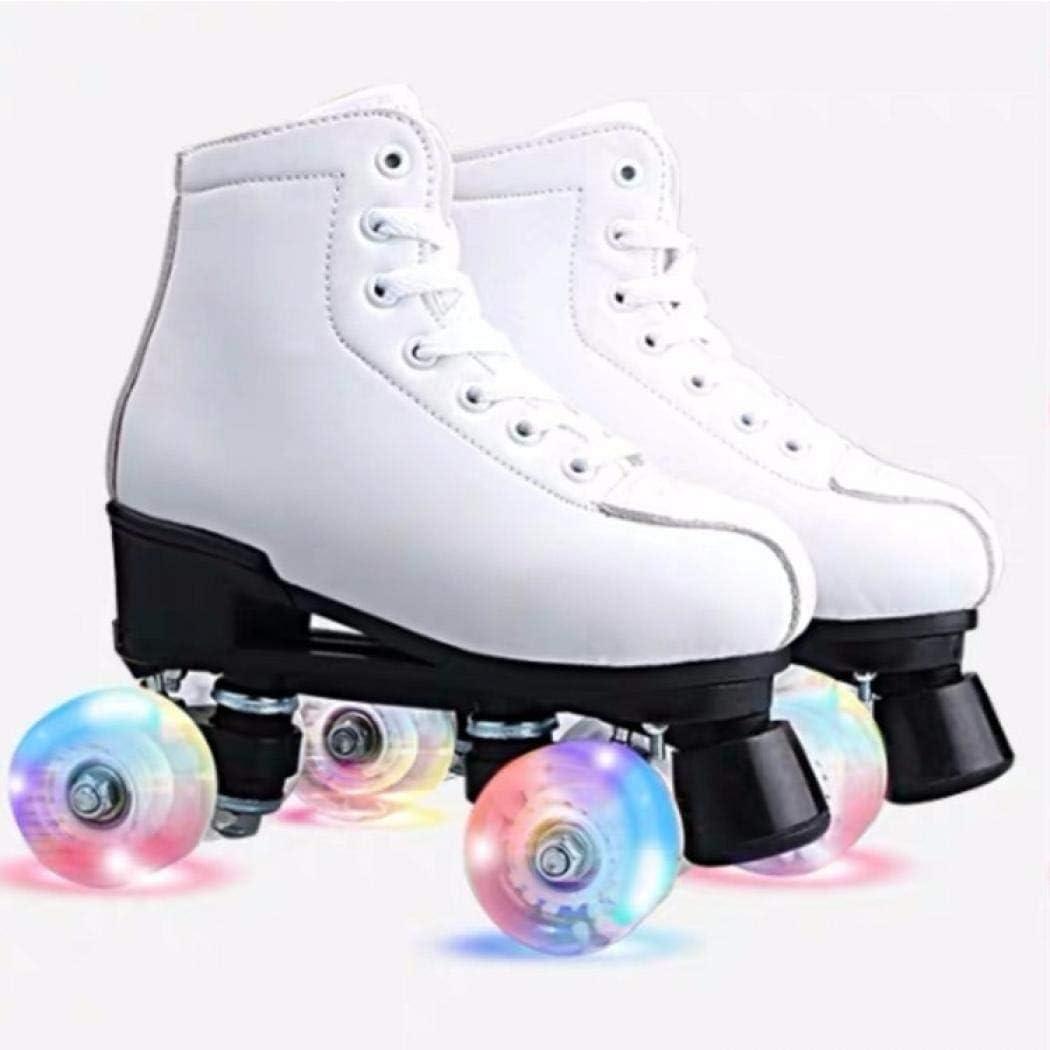 .Women's Roller Skates