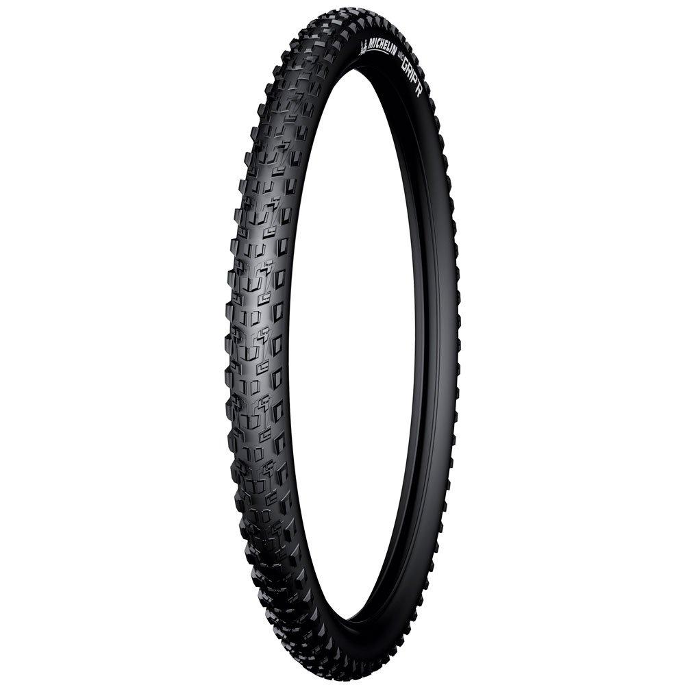 Michelin R - Puños para bicicleta plegable: Amazon.es: Deportes y aire libre