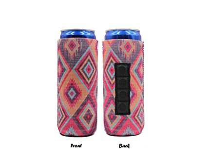 amazon slim can koozie