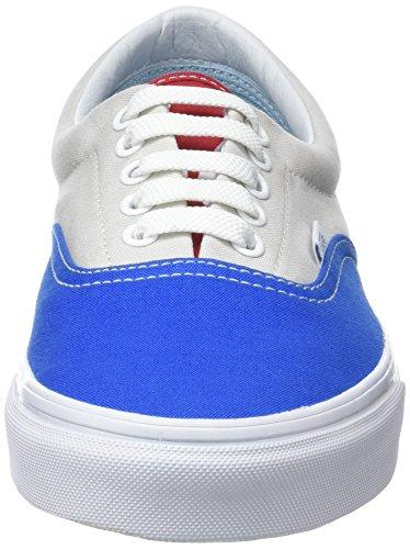 Era Zapatillas Ua Hombre Blue 1966 Vans Para HqUnZ4xBB