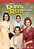 The Donna Reed Show:Season 3