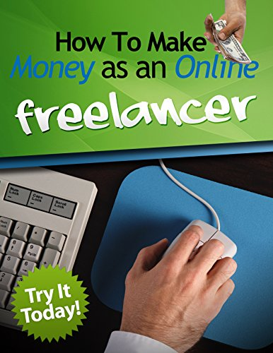 how-to-make-money-500-a-week-as-an-online-freelancer-why-try-it-to-day