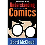 Scott McCloud (Author)  (387)  Buy new:  $24.99  $14.48  208 used & new from $5.05