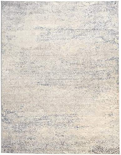 nuLOOM Twilight Tribal Distressed Area Rug
