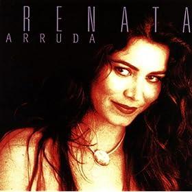 Amazon.com: A Gandaia Das Ondas: Renata Arruda: MP3 Downloads