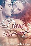 Drawn 2 - Redemption (Damien)