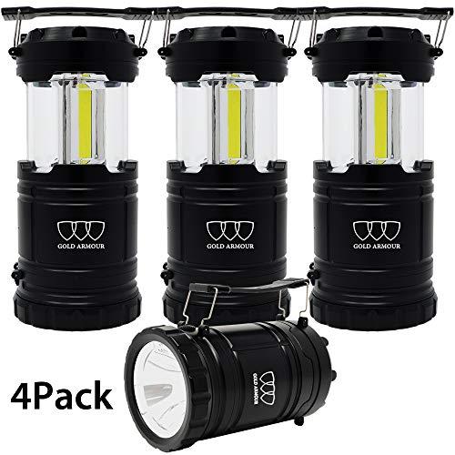 Led Lantern Warm Light in US - 6