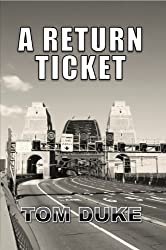 A Return Ticket