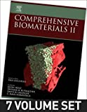 img - for Comprehensive Biomaterials II, Second Edition book / textbook / text book