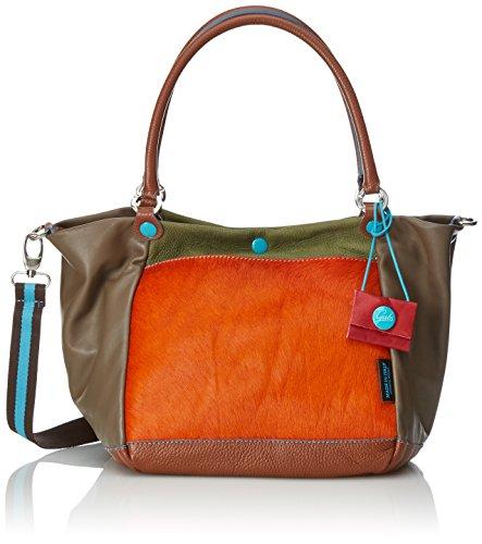 Gabs Women's VIOLA Top-handle Bag