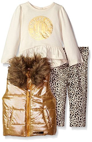 juicy-couture-baby-girls-3-piece-vest-high-low-top-and-printed-legging-set-vanilla-24-months