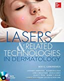 img - for Lasers and Related Technologies in Dermatology book / textbook / text book