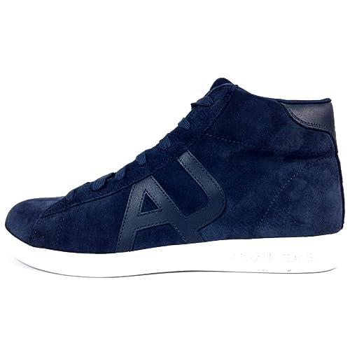 Armani Jeans 935566 CC501 32335 cf9efce3668