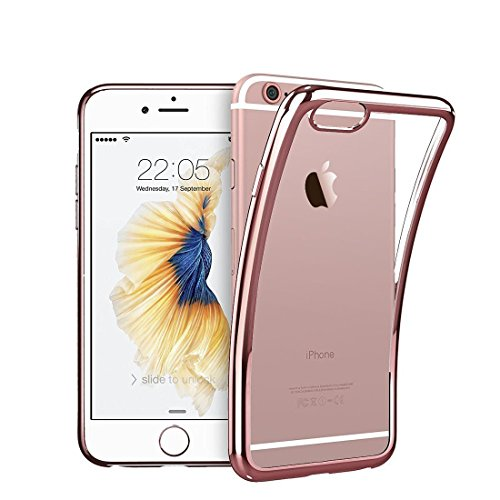 iPhone 7 Case, Kartice iphone7 Case Ultra Slim iphone 7 TPU Case...
