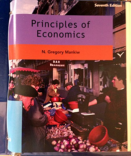 principlesof economics Reviewers tell us that case/fair/oster is one of the all-time bestselling principles of economics texts because they trust it to be clear, thorough, and complete.