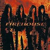 Firehouse (incl. 4 Bonus Tracks)