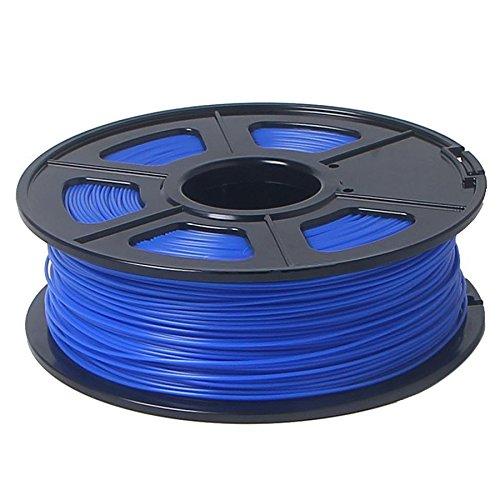 ABS Filament - TOOGOO(R)3D Printer Filament 1kg/2....