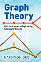 Graph Theory with Applications to Engineering and Computer Science Front Cover