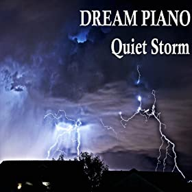 'Quiet Storm : Part 20' from the web at 'https://images-na.ssl-images-amazon.com/images/I/5133vrjyv1L._SS280.jpg'