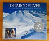 Iditarod Silver