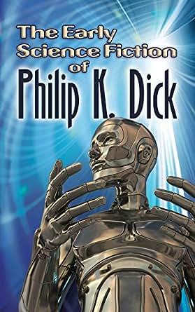 The 10 Best FREE Science Fiction eBooks - Sci-Fi Addicts |Science Fiction Ebooks