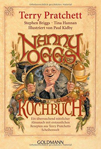 nanny-oggs-kochbuch-ein-berraschend-ntzlicher-almanach-mit-erstaunlichen-rezepten-aus-terry-pratchetts-scheibenwelt