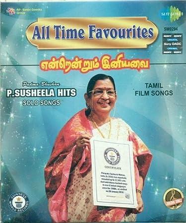 sathyam video songs hd 1080p blu-ray tamil movies onlinegolkes