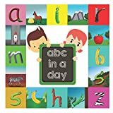 img - for ABC In A Day book / textbook / text book