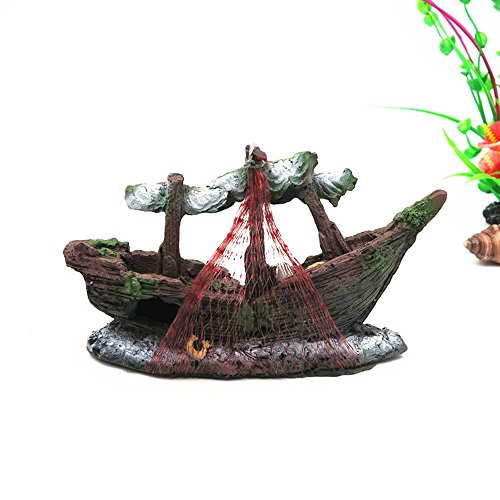 fish-tank-ornament-doinshop-aquarium-wreck-sailing-boat-sunk-ship-destroyer-decor