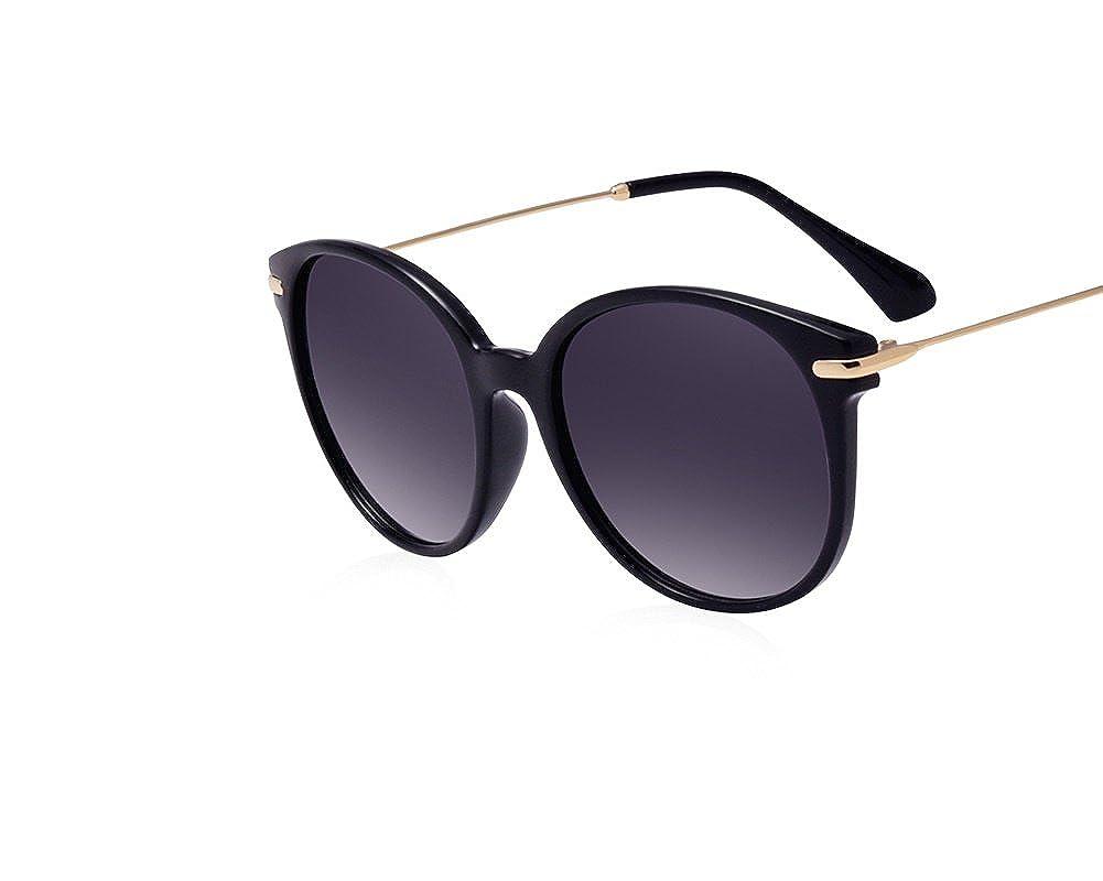 Amazon.com: Gafas De Sol Para Mujer Nueva Colección 2018 ...