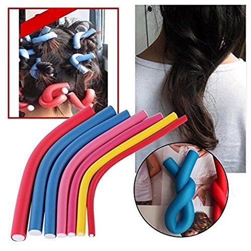 flex hair ties - 4