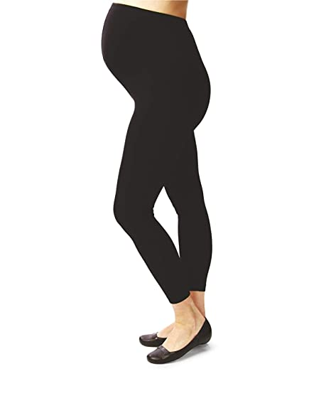 784e1e55f198e Terramed Maternity Leggings Compression Stockings Women 20-30 mmHg -  Graduated Compression Stockings Women Pregnancy