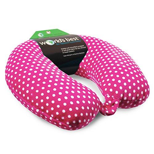 world best pillow - 2