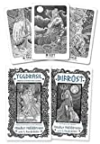 Yggdrasil: Norse Divination Cards