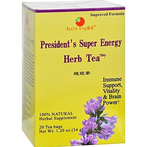presidents-super-energy-tea-20-bag