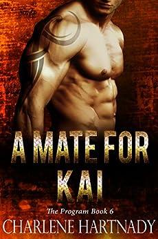 Mate Kai Program Book ebook product image