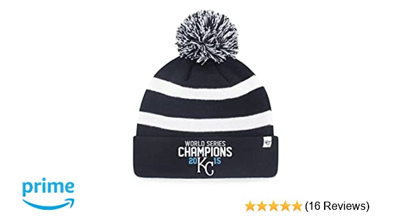 30f7697c '47 MLB Adult Men's Breakaway Cuff Knit Cap